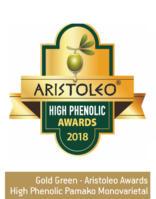 awards 17